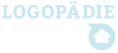 Logopädie vor Ort
